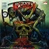 Autopsy - Skull Grinder 1Lp N.