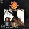 Barclay James Harvest - early morning onwards 1lp
