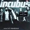 Incubus - Trust Fall N.