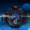 นาฬิกาSKMEI รุ่น สปอร์ต S3