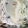 Yes - Relayer  1974  1lp