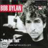 Bob Dylan - Love And Theft    2001  2lp ( NEW )