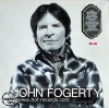 John Fogerty - Wrote a song for everyone 2 Lp ( NEW )