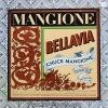 Chuck Mangione - Bellavia 1975
