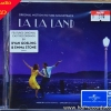 CD La La Land - Soundtrack