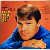 Glen Campbell - A New Place In The Sun 1968