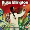 Duck Ellington - and his orchestra 1931-1939 1lp