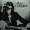 Rory Gallagher - The Beat Club Sessions 2Lp N.
