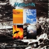 Marillion - Seasons End  1989  1lp