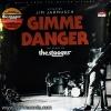 The Stooges - Gimme Danger 1Lp N.
