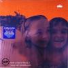 Smashing Pumpkins - Siamese Dream 2lp new