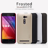 Asus Zenfone 2 (ZE500CL) Super Frosted Shield