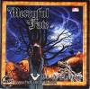 Mercyful Fate - In the Shadows 2 Lp New