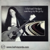 Michael Hedges - Watching My Life Go By 1985 1lp