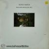 George Winston - Ballads And Blues 1972 1lp