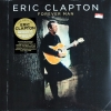 Eric Clapton - Forever Man ( The Best Of ) 2Lp N.