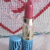 Estee pure color long lasting lipstick # candy shimmer