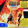 CD+DVD KIss- Rocks Las Vegus ( 3 Dises 2 CD+ 1 DVD )