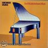 George Duke - the 1978 solo keyboard album 1lp