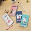 Moomin Cashbook_x2