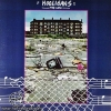 The Who - Hooligans 2 LP