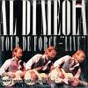 Al Di Meola - tour de force live 1lp