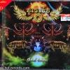 CD ยูเรเซีย - Global Eclipse * New