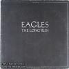 Eagles - The Long Run 1 Lp