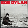 Bob Dylan - Under The Red Sky   1990  1lp