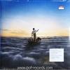 Pink Floyd - The Endless River 2014 2lp