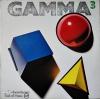 Gamma 3