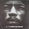 Jimi Hendrix - War Heroes 1lp