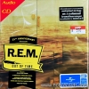 CD R.E.M. -Out of Time ( 2 Dises Spacial ครบรอบ 25 ปี)