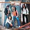 Thin Lizzy - Fighting 1975 1lp