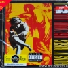 CD Guns n' Rosed - Used your Illusions I