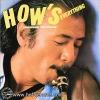 Sadao Watanabe - HOW's Everything 1980 _2 LP