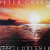 Peter Green - Litter Dreamer