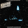 The Empire Strikes Back Ost.