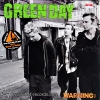 Green Day - Warning  2000  1lp  NEW