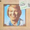 Glen Campbell - Houston 1973