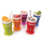 H009 Magic Smoothie Maker