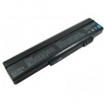  (Battery Notebook) Gateway 6000 8000 S-7500N MX8000 MX6400 MX6440 Series 