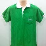 ตัวอย่างเสื้อโปโล แบบที่6