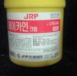 ยาชา 11 % เกาหลี  500  กรัม (ชาสุดๆ)