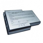  (Battery Notebook) Gateway 400/450 series 