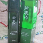 Kose JUNKISUI REFRESHING LOTION 150 ml.
