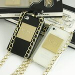 ** Pre-order **  เคส iPhone 4/4S Chanel Perfume NO.5