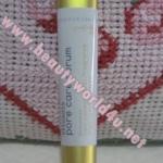 Ettusais Acne pore care serum 15 ml. (ขนาดจริง no box) ราคาพิเศษลด 45%