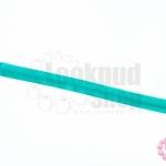 ซิปล็อค TW สีเขียว 12นิ้ว(1เส้น)