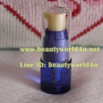 Kose Sekkisei essence excellent 15 ml. (ขนาดทดลอง)